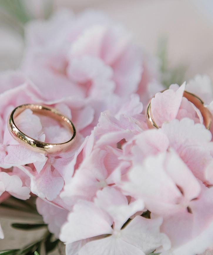 ervizio-coordinator-family-carla-carera-family-wedding-planner