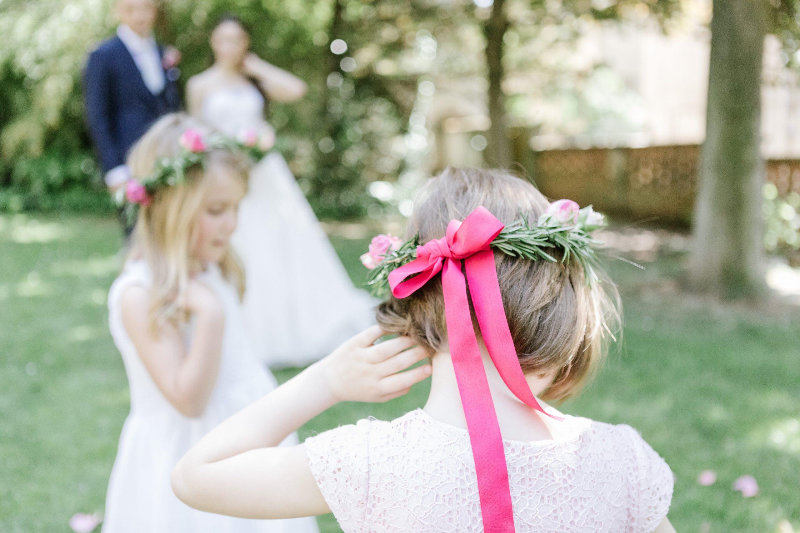 trenino-family-wedding-planner