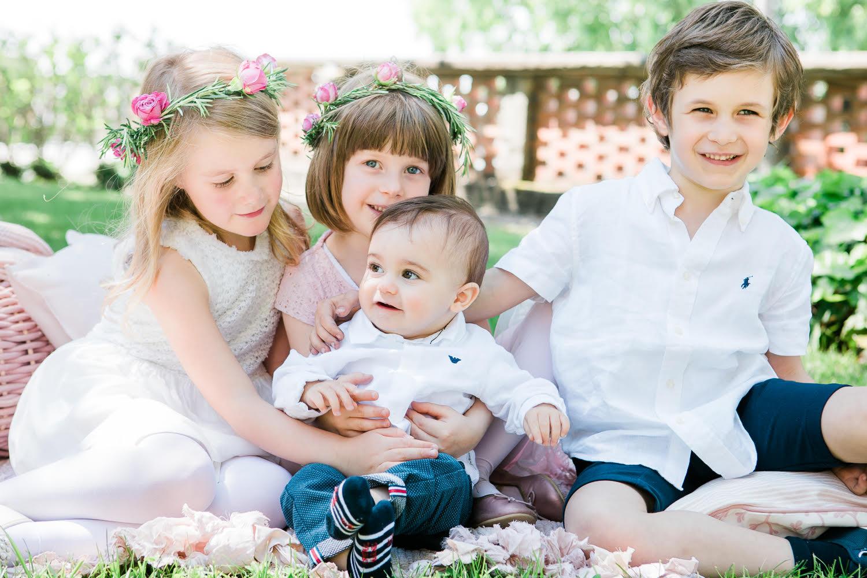 pacchetto-full-family-caròa-carera