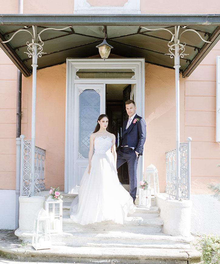 servizio-classic-family-carla-carera-family-wedding-planner