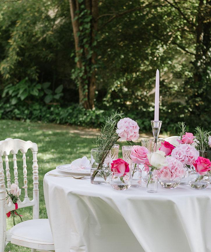 servizio-small-family-carla-carera-family-wedding-planner