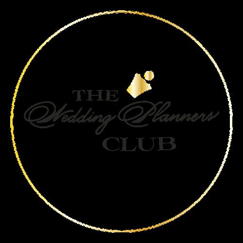 wedding planner club
